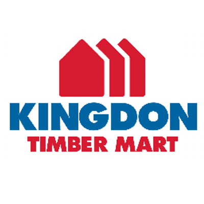 Kingdom Lumber