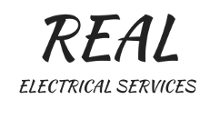 Real Electrical Serives